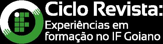 Ciclo Revista (ISSN 2526-8082)